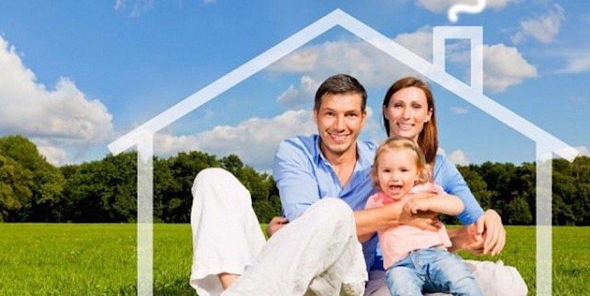 что будет с ипотекой если семья разводится полагаешь, что