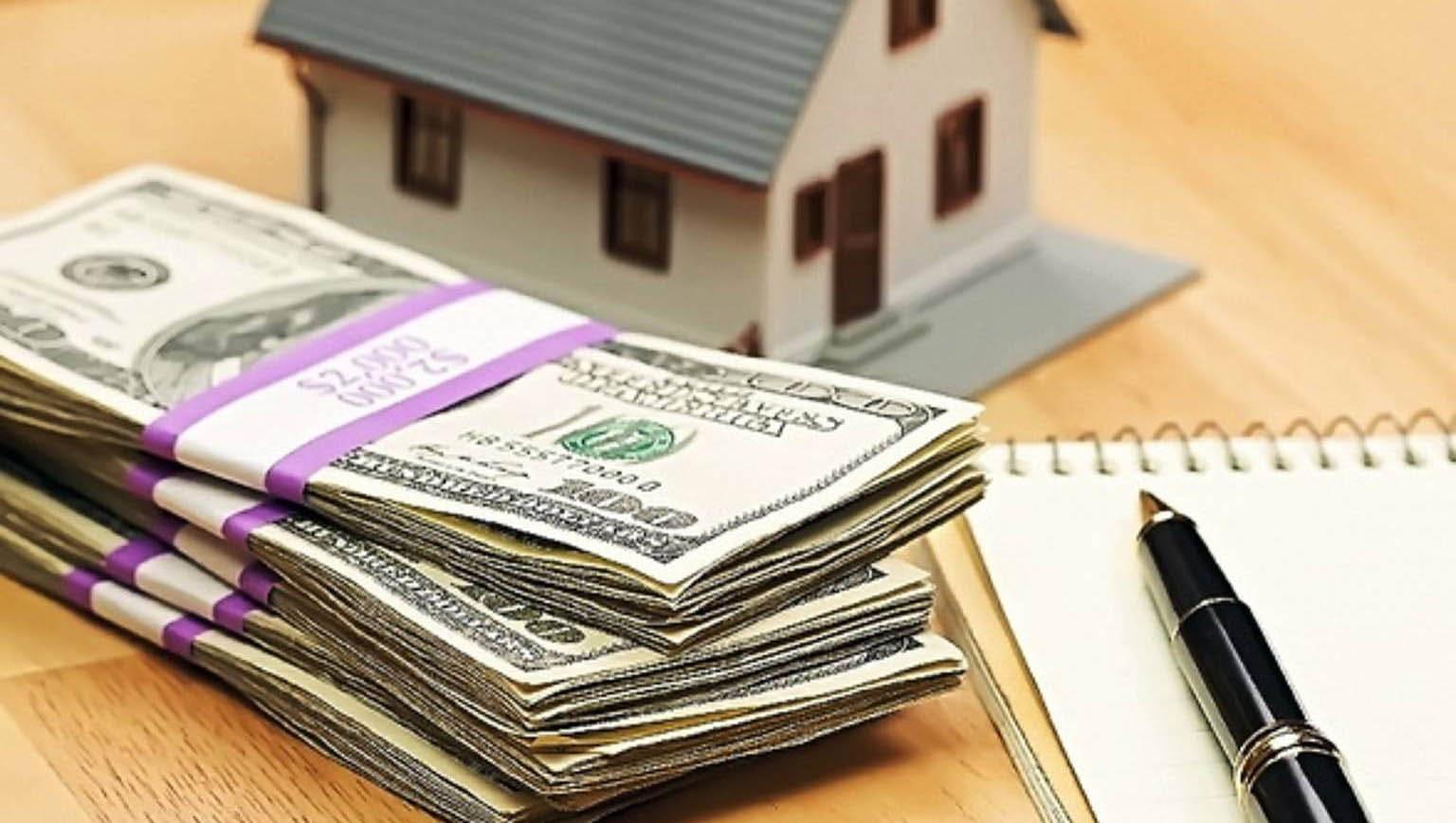 кредиты съемная квартира долги положении Олвина
